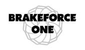 Brakeforce one